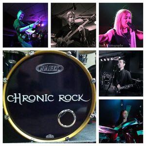 Chronic Rock