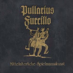 Pullarius Furcillo