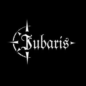 Iubaris