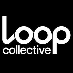 Loop Collective