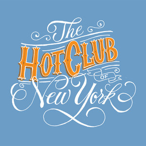 The Hot Club of New York