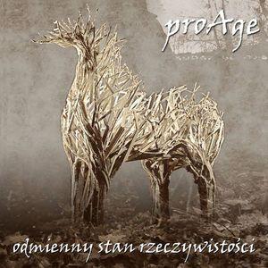 proAge