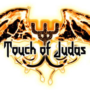 Touch of Judas - Danish Judas Priest Tribute Band