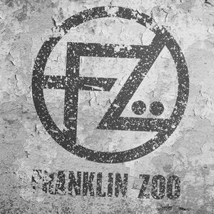 Franklin Zoo