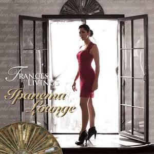 Ipanema Lounge Project