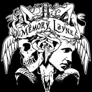 Memory Layne