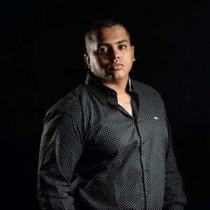 DJ Thuran