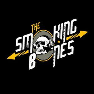 The Smoking Bones