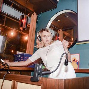 DJ Emmanuelle