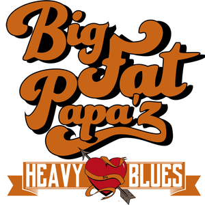 Big Fat Papa'z