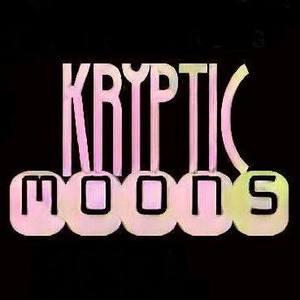 Kryptic Moons
