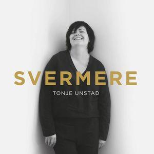 Tonje Unstad