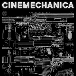 Cinemechanica