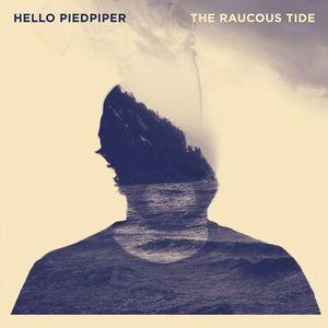 Hello Piedpiper