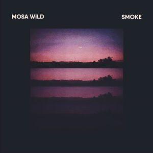 Mosa Wild