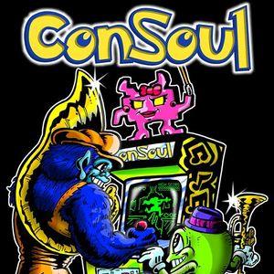 Consoul
