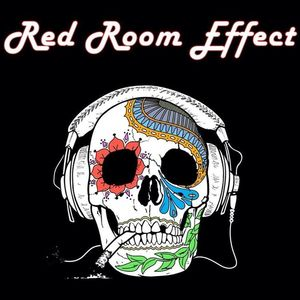 Red Room Effect