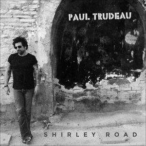 Paul Trudeau