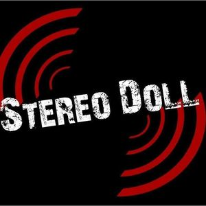 Stereo Doll