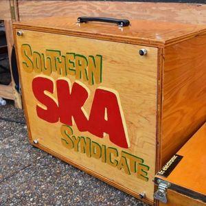 Southern Ska Syndicate