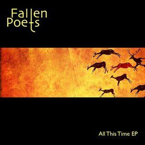 Fallen Poets
