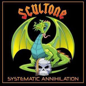 Scultone