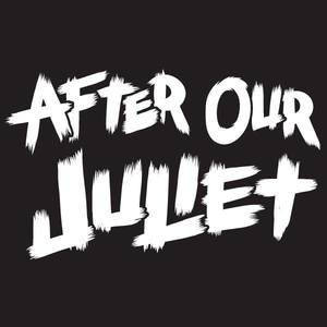 After Our Juliet