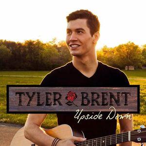 Tyler Brent