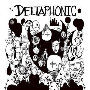 Deltaphonic