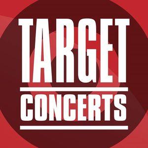 Target US Concerts