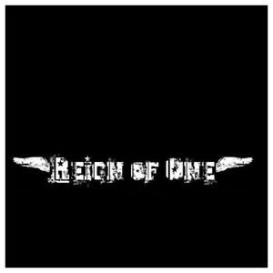 Reign of One