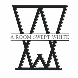 A Room Swept White