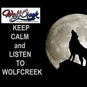WolfCreek Band