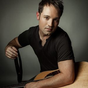 Christian Davis Music