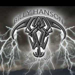Billy Hanson & The Lone Strangers