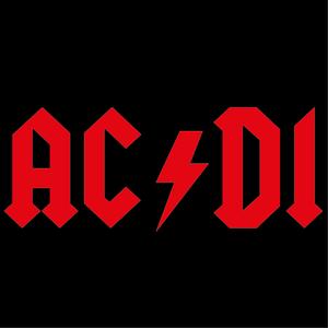 AC/DI