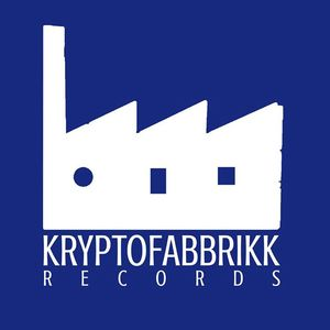 Kryptofabbrikk Records