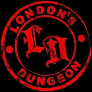 London's Dungeon