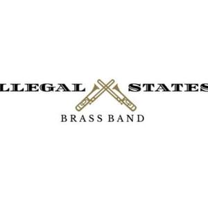 Illegal States
