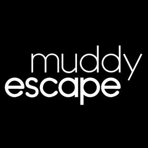 Muddy Escape