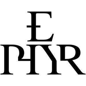 EPHYR