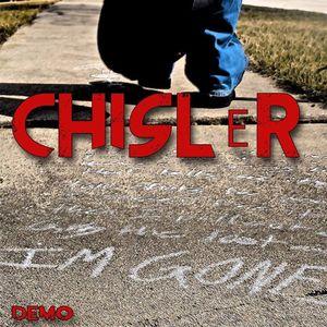 Chisler