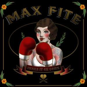 Max Fite