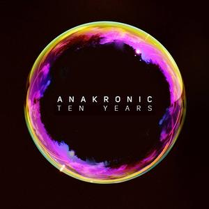 Anakronic Electro…