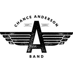 Chance Anderson