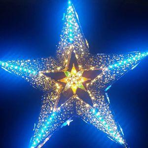 FXBG All Stars