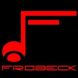 Frobeck