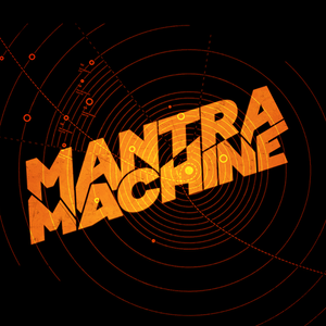 Mantra Machine