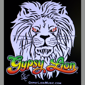 GypsyLion