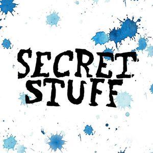 Secret Stuff